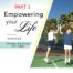 30 Oct, Empowering Your Life - Diabetes Management & Nocturia
