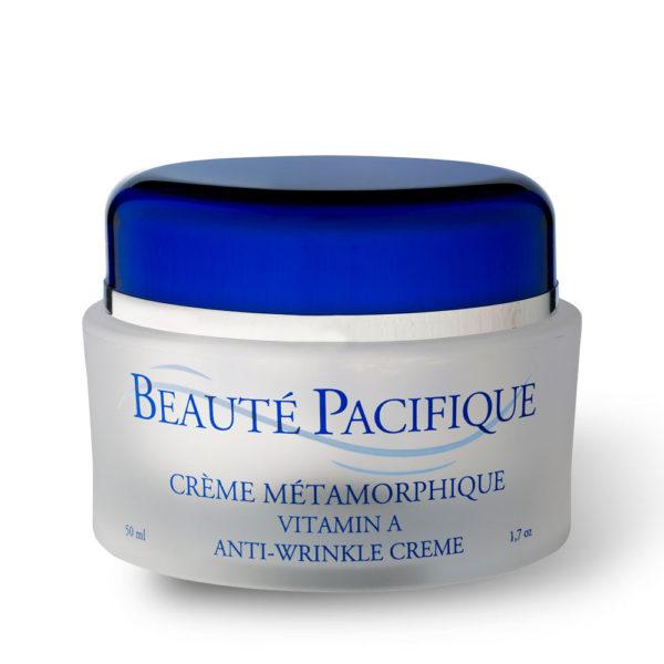 Creme-Metamorphique-Vit-A-Anti-Wrinkle-Creme-Bottle