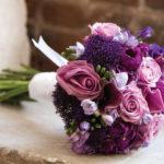 Flowers For Moms
