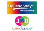 JR Life Sciences