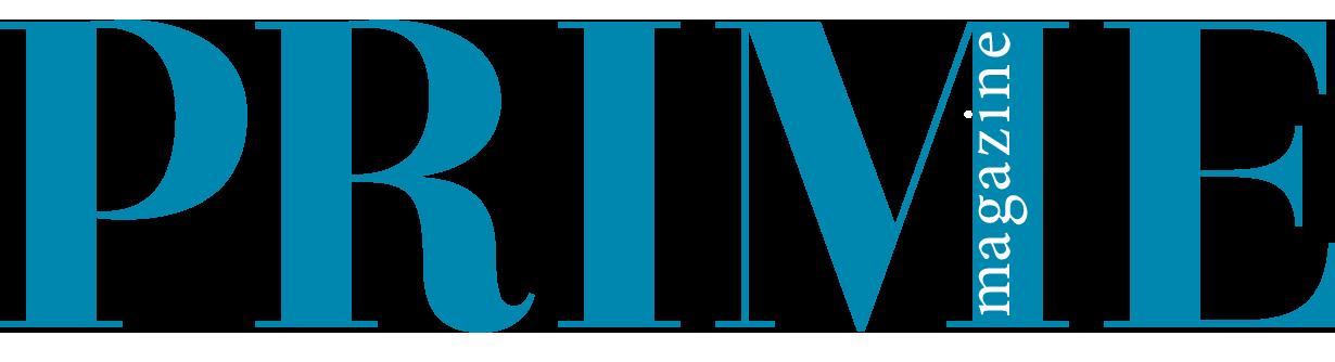 Prime Magazine Singapore
