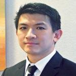 Dr Terence Goh Lin Hon