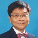 Dr Lai Choon Hin