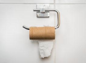 Acute Diarrheas