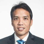 Charles Tan Tse Kuang