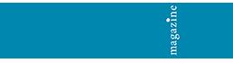 Prime Magazine Logo