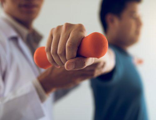 #PrimeVideo | Early Treatment for Osteoarthritis | Care for Osteoarthritis | Dr Lingaraj Krishna