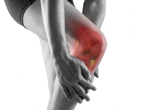 #PrimeVideoSeries | Surgical Treatments for Osteoarthritis | After-Surgery Care for Arthritis